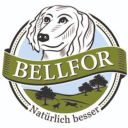 Bellfor