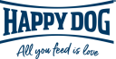 Happydog2